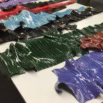 【参加無料】 皮革の基礎からエキゾチックレザーまで幅広く学べる 日本皮革技術協会「革・革製品の知識講習会」