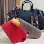 【展示会レポート】財布&小物も充実「豊岡鞄コレクションフェア」