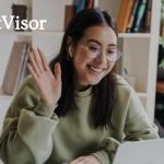 次世代スキルシェア&ビデオチャットサービス『ChatVisor』がローンチ!プロに気軽に相談できる新しい仕組みが誕生