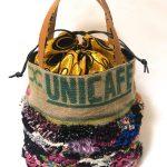 おうち時間が楽しくなるサスティナブルなバッグが人気 「a Linden:tree」ポップアップイベント開催中