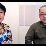【セミナー御礼】「日本バッグ技術普及協会」のオンラインセミナーにご参加頂きありがとうございました!