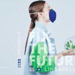 「東京レザーフェア」特別企画 「2021年春夏トレンドセミナー」オンラインで開催決定!