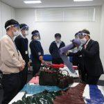 日本皮革技術協会「革・革製品の知識講習会」【参加無料】 川崎&名古屋で開催!
